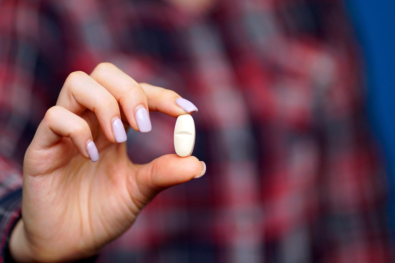 Antidépresseurs: liste, effets, indications, sevrage