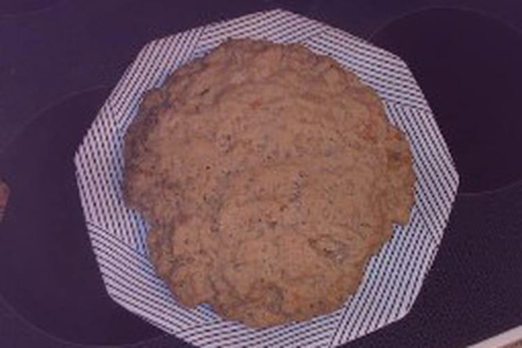 Seitan : la meilleure recette