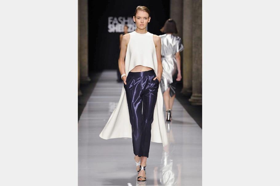 Fashion Shenzhen - passage 18