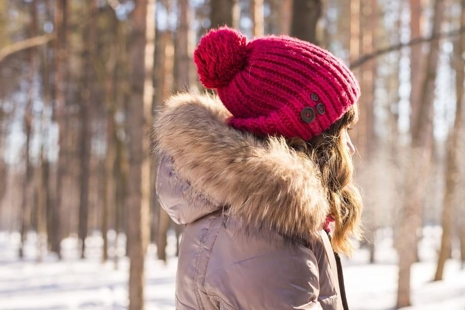 Meilleure doudoune femme: notre sélection pour avoir bien chaud