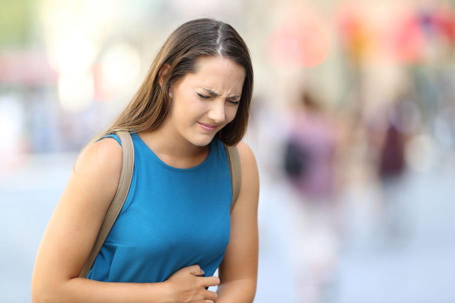 Mal de ventre: remèdes naturel, médicaments, comment l'éviter?