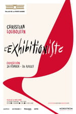 exposition-christian-louboutin-paris-palais-porte-doree