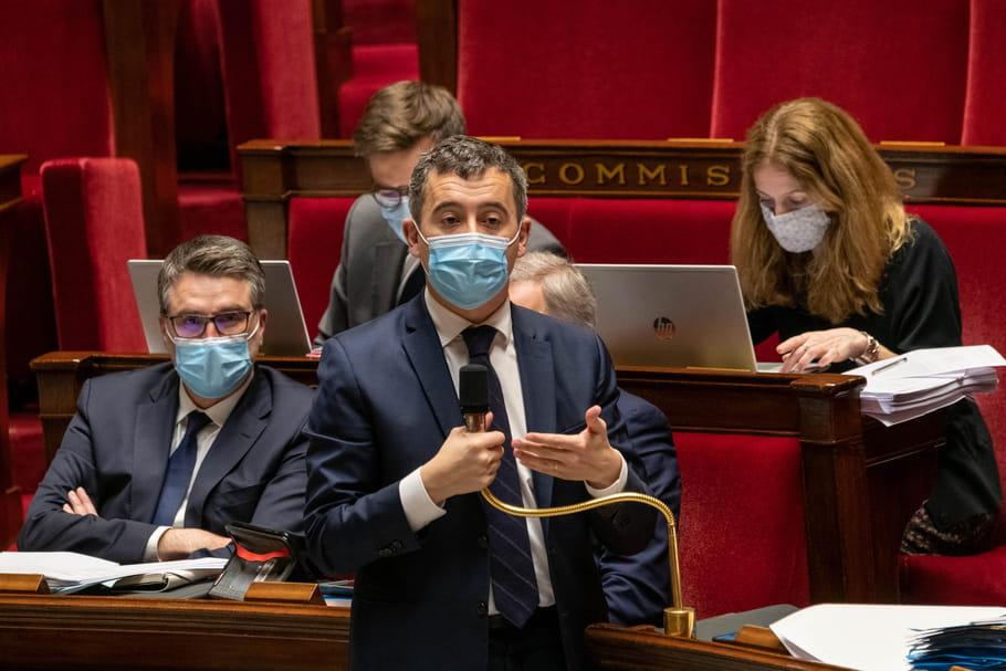 Les certificats de virginité interdits et pénalisés en France