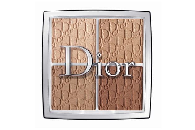 Palette de contour universelle Dior Backstage