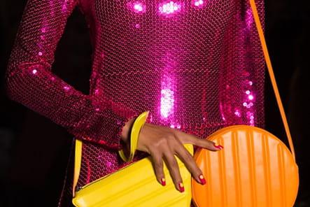 Jeremy Scott (Close Up) - photo 40