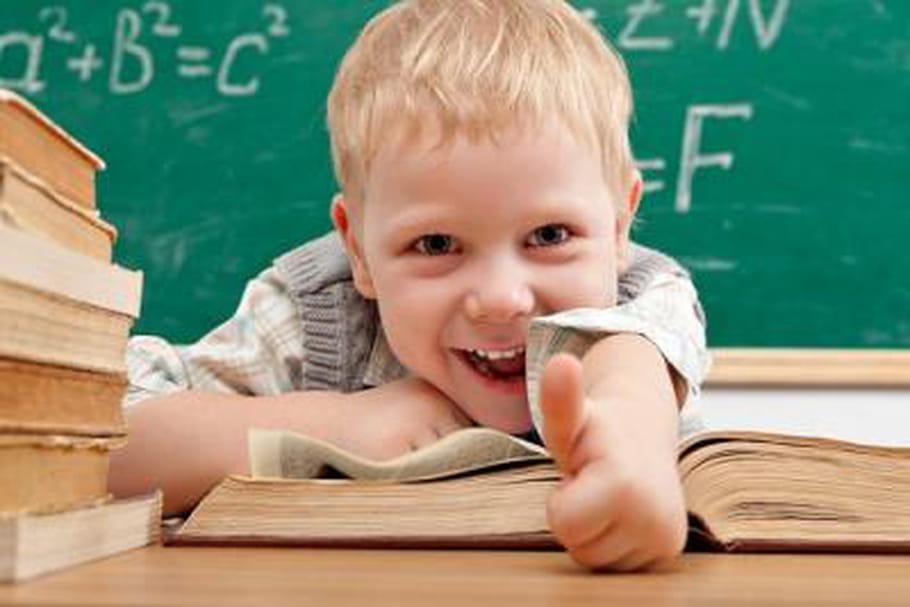Quelle est la meilleure méthode pour apprendre à lire?