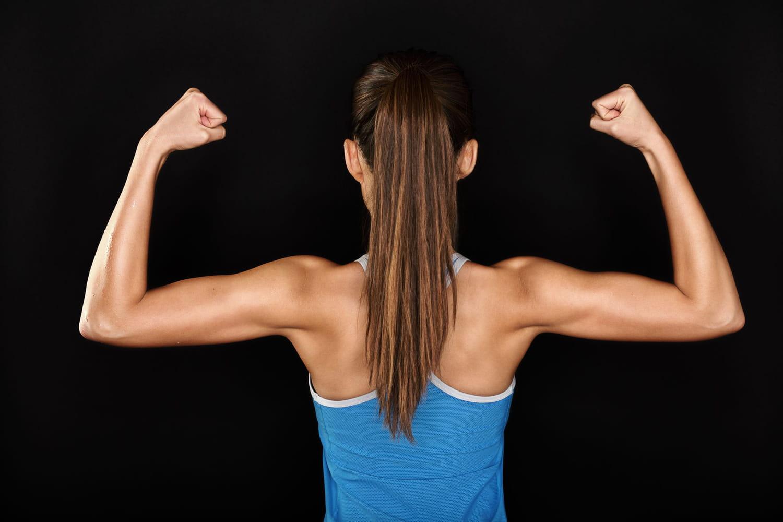 Muscle: liste, fonctions et maladies associées