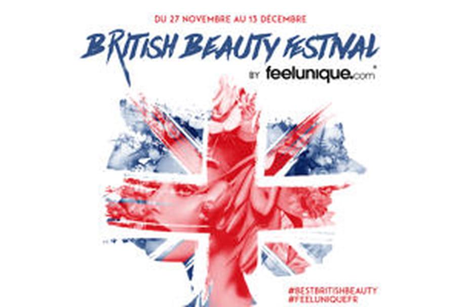 Feelunique ouvre son premier pop-up store à Paris