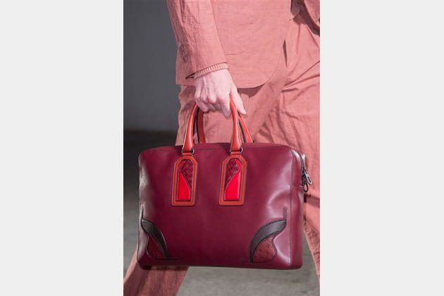 Bottega Veneta (Close Up) - photo 66