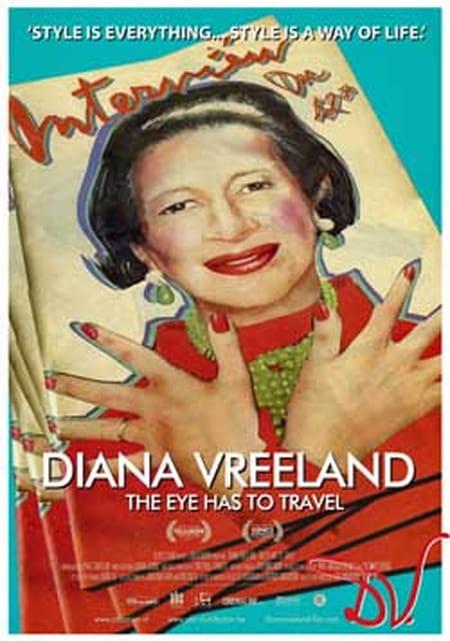 diana-vreeland-the-eye-has-to-travel