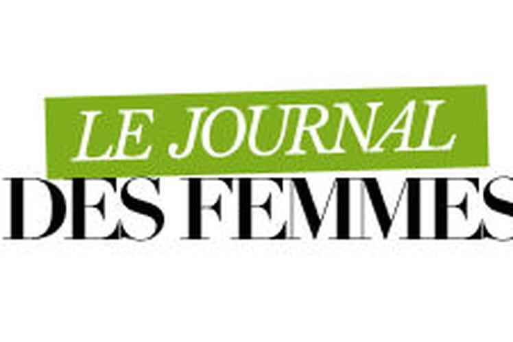confiture journal des femmes
