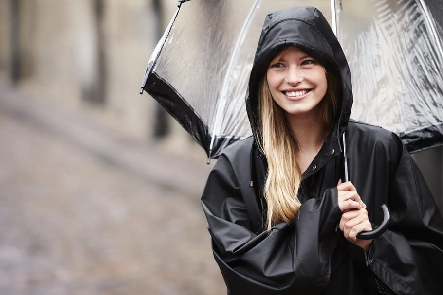 Comment s habiller quand il pleut   661a98248d7