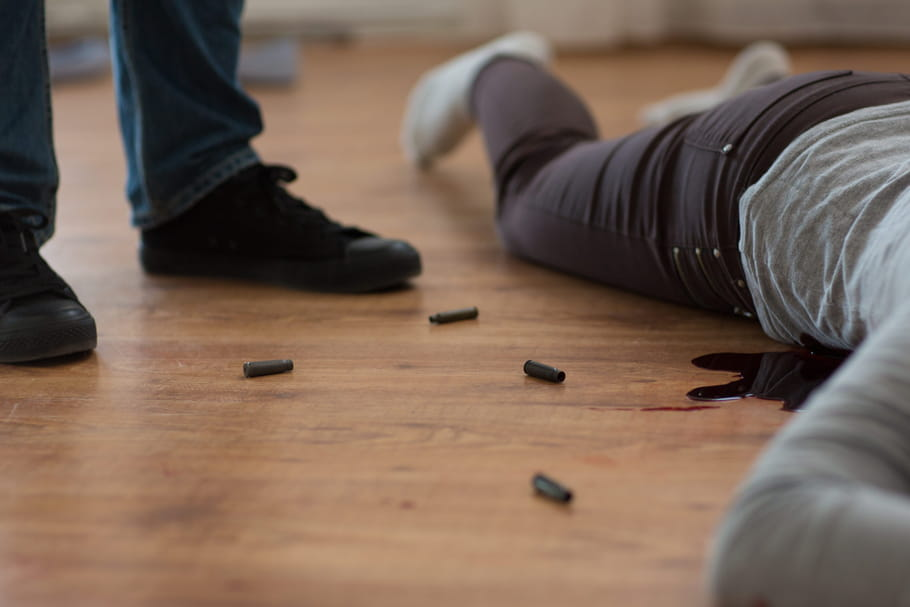 Trois femmes tuées en deux jours: 116féminicides dénombrés depuis 2019en France