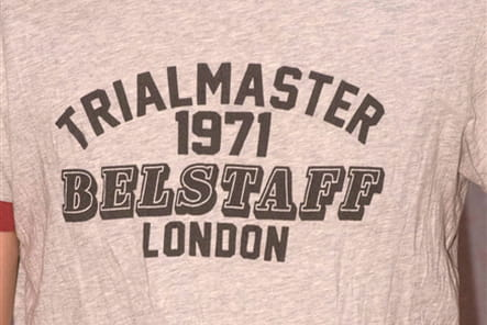 Belstaff (Close Up) - photo 8