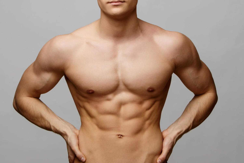 Cancer du sein chez l'homme: âge, signes d'alerte, quand consulter?