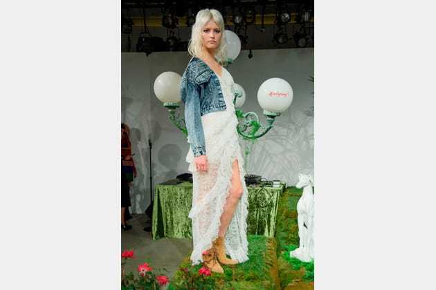 Alice Olivia By Stacey Bendet - passage 25