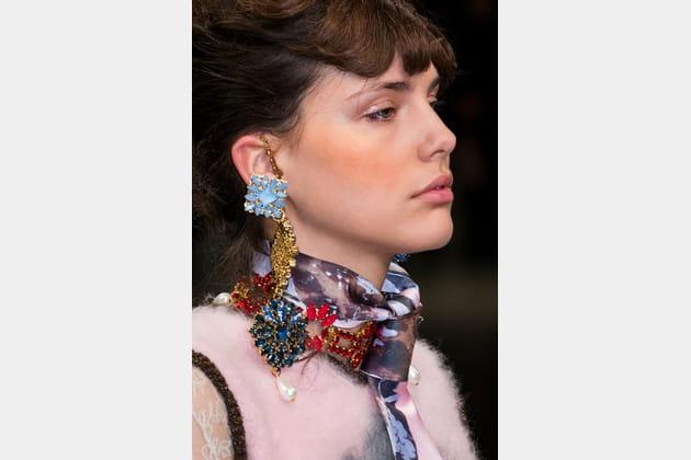 Fashion East (Close Up) - photo 18