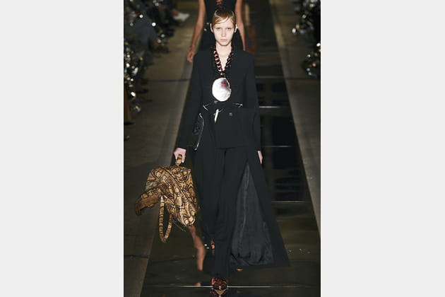 Givenchy - passage 41