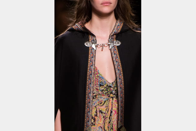 Etro (Close Up) - photo 52