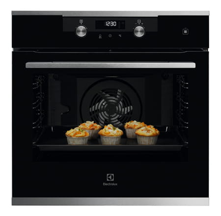 concours-steambake-electrolux