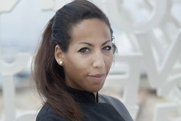 "Mariem El Gareh : ""Le sexisme en cuisine, j'en suis ressortie plus forte"""