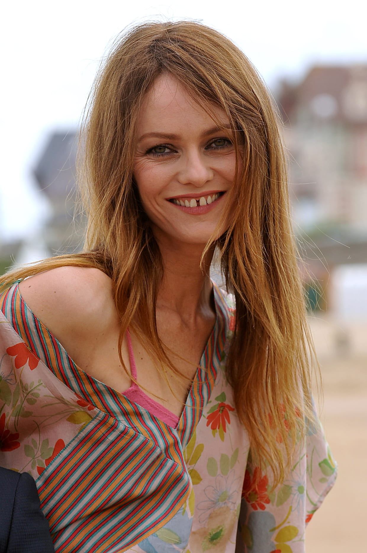 Photos vanessa paradis cheveux courts Pr nom Vanessa : signification, origine, fete