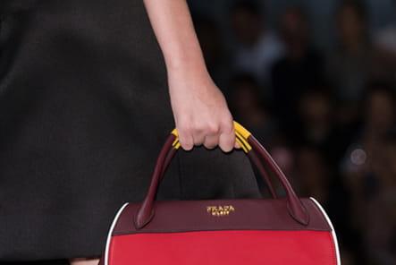 Prada (Close Up) - photo 15