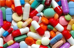 de nombreux médicaments contiennent également de l'aspartame.
