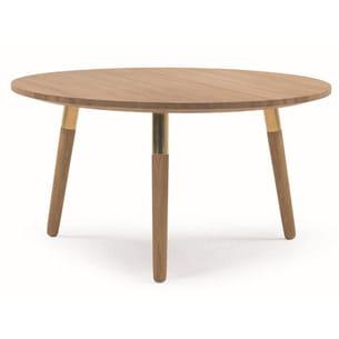 table basse range de made.com