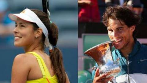 Roland-Garros : Les Français, le tennis et le sexe