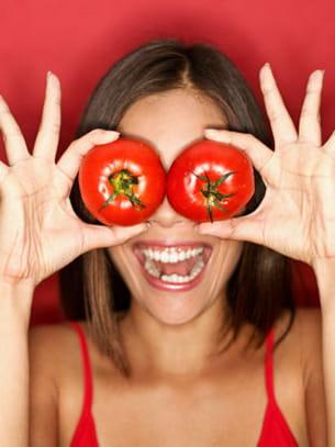 3 repas par jour à des horaires réguliers sont essentiels pour garder un bon