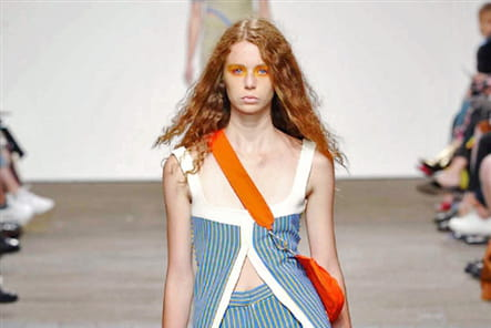 Fashion East - passage 35