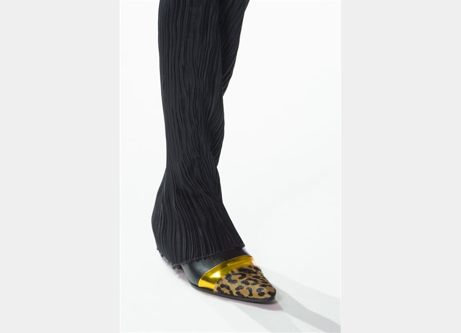 Haider Ackermann (Close Up) - photo 25