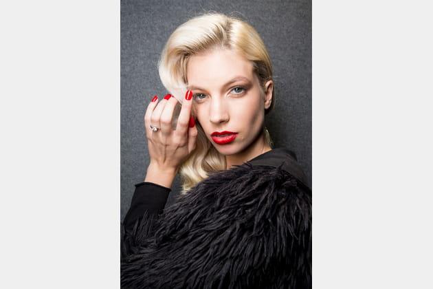 Elisabetta Franchi (Backstage) - photo 15