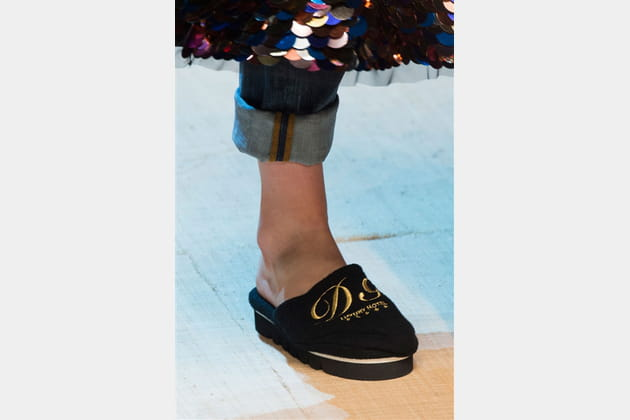 Dolce & Gabbana (Close Up) - photo 34