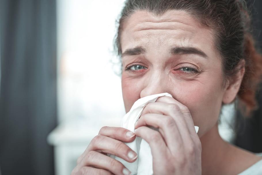 Fièvre jaune: transmission, symptômes, pays à risque