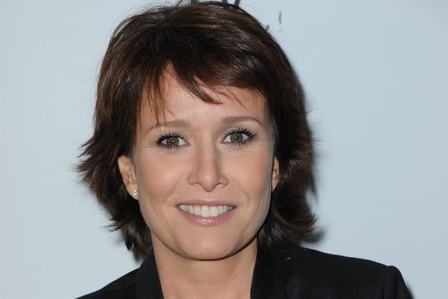 20 : Carole Rousseau