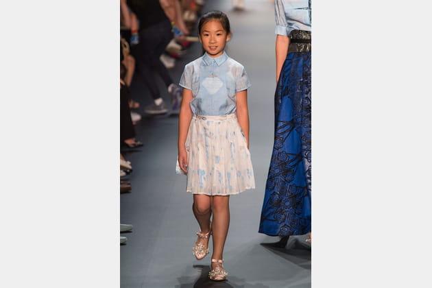 Vicky Zhang - passage 41