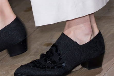 Dries Van Noten (Close Up) - photo 3