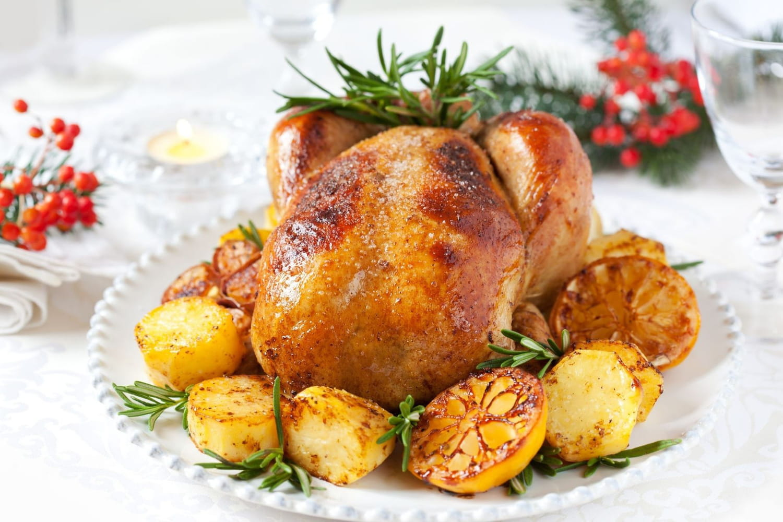 Comment faire cuire un poulet pour qu'il soit tendre?