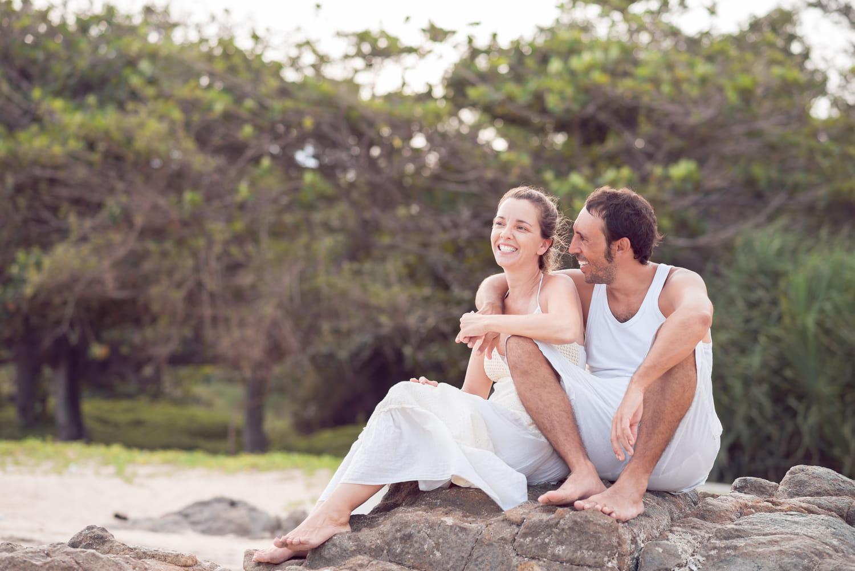18ans de mariage: les noces de turquoise