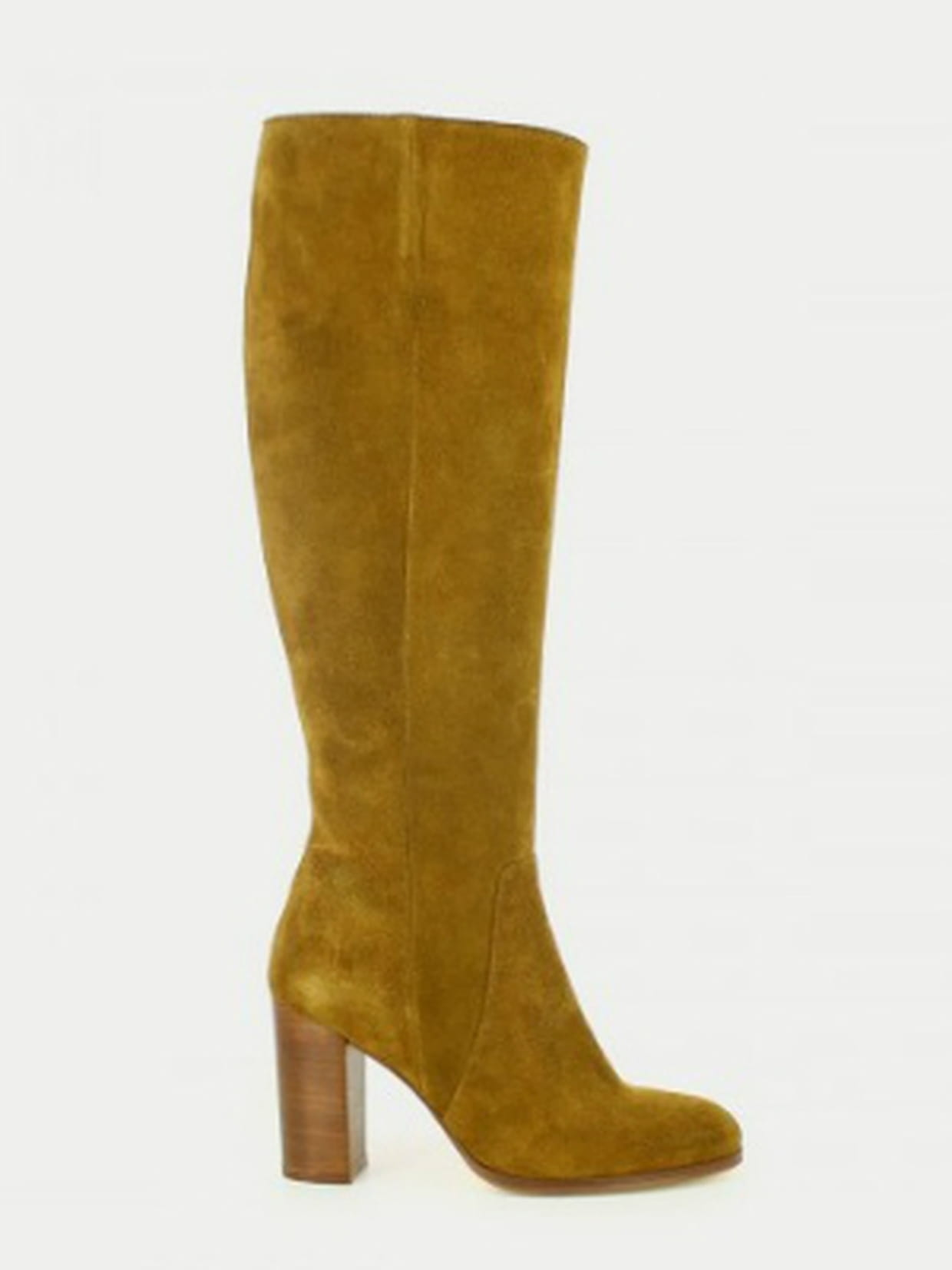 jonak bottines camel 2015