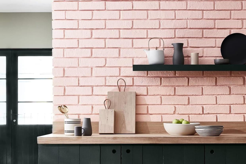 Cuisine rose : 20 idées pour se laisser tenter
