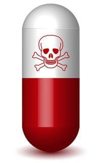 un médicament mal choisi peut vous rendre plus malade : demandez toujours