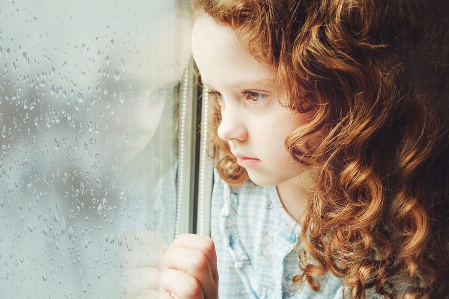 Risques d'attentats : quelle attitude avoir avec son enfant ?
