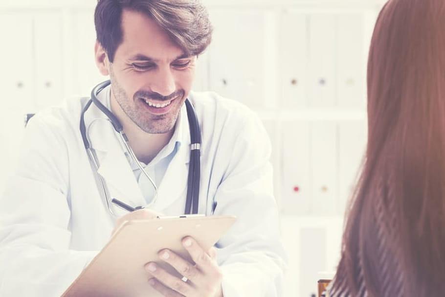Dépistage organisé du cancer du col de l'utérus: pour qui? pourquoi?
