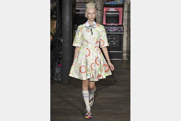 Manish Arora - passage 16