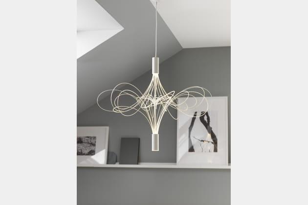 lustre alvsbyn d 39 ikea. Black Bedroom Furniture Sets. Home Design Ideas