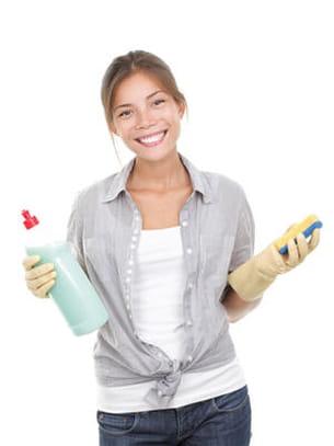 contractez les abdominaux lorsque vous faites la vaisselle.