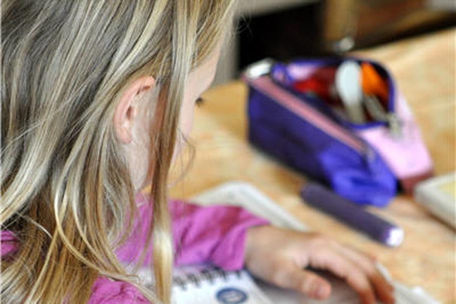 Dyslexie, dysphasie... Un dépistage précoceestindispendable